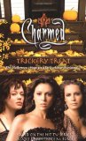 Trickery Treat, a Charmed novel